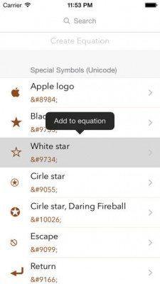 simbol-applicazione-iphone-ipad-1-avrmagazine