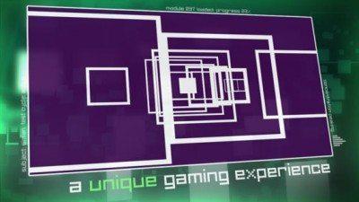 simian.interface-gioco-iphone-ipad-1-avrmagazine