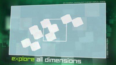 simian.interface-gioco-iphone-ipad-3-avrmagazine