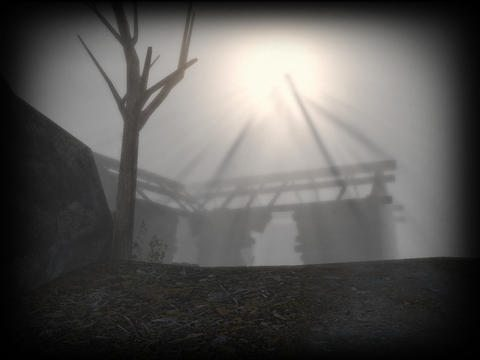 slender-rising-giochi-iphone-ipad-1-avrmagazine