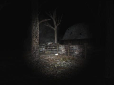 slender-rising-giochi-iphone-ipad-2-avrmagazine