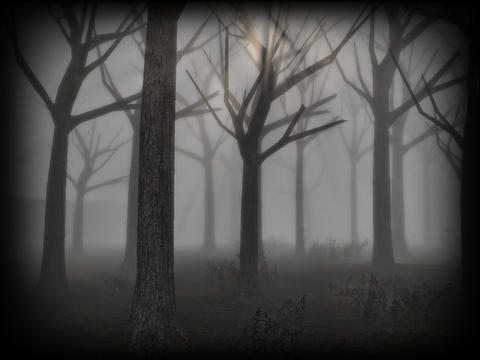 slender-rising-giochi-iphone-ipad-4-avrmagazine
