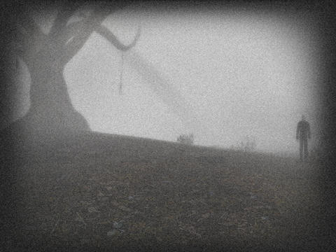 slender-rising-giochi-iphone-ipad-avrmagazine