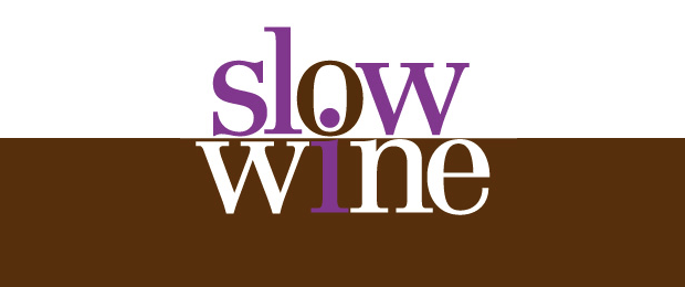 slow-wine-avrmagazine