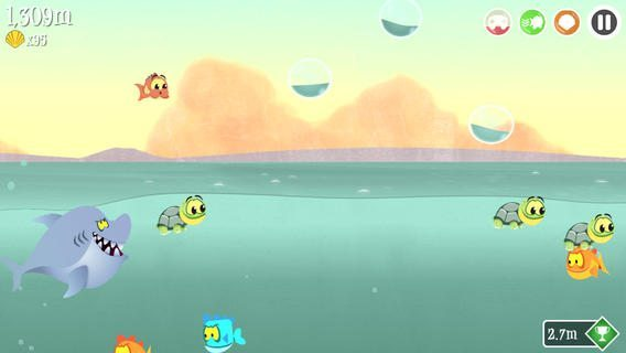 small-fly-giochi-iphone-3-avrmagazine