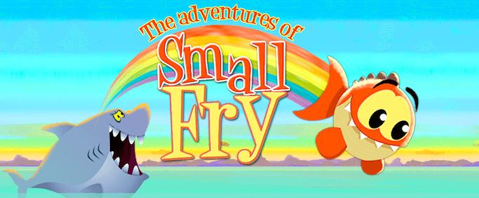 small-fly-giochi-iphone-logo-avrmagazine