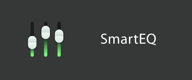 smarteq-applicazioni-iphone-avrmagazine