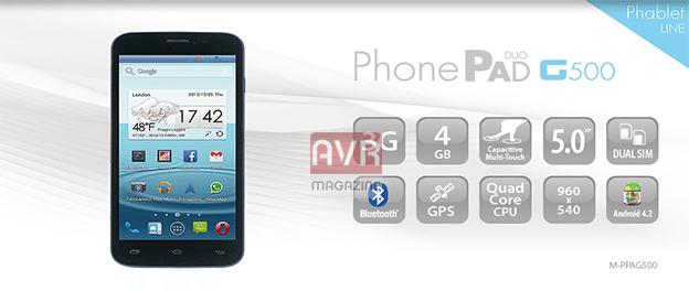 smartpad-g500-avrmagazine