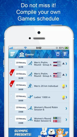 sochi-2014-app-iphone-3-avrmagazine