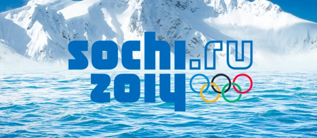 sochi-2014-applicazioni-iphone-logo-avrmagazine