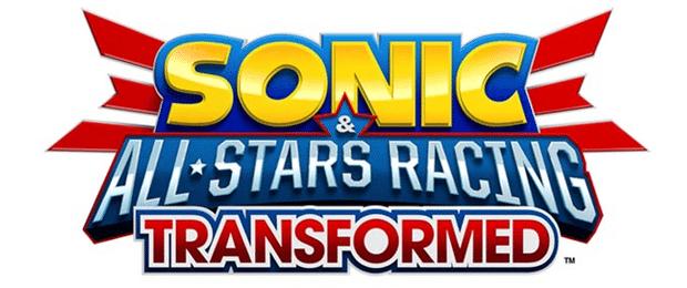 sonic-all stars racing-transformed-avrmagazine