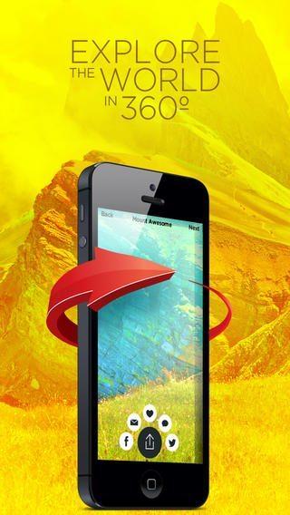 sphere-applicazioni-iphone-avrmagazine