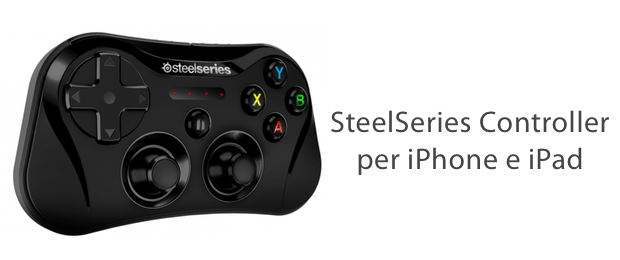 steelseries-controller-ipad-iphone-logo-avrmagazine