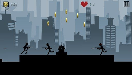 stickman_assassin_sniper-android-avrmagazine
