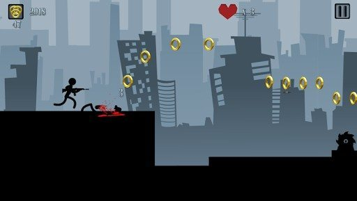 stickman_assassin_sniper2-android-avrmagazine