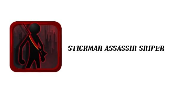 stickman_assassin_sniper4-android-avrmagazine