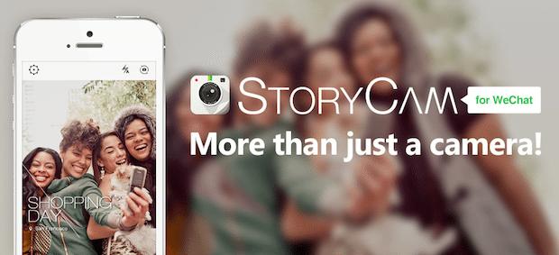 story-cam-avrmagazine
