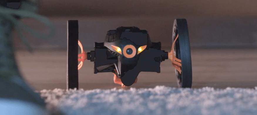 sumo-drone-parrot-logoavrmagazine