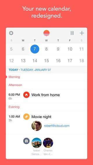sunrise-calendar-applicazioni-iphone-avrmagazine