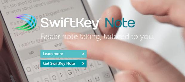 swiftkwy-applicazioni-iphone-avrmagazine