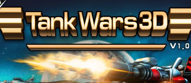 tank-war-3d-logo-avrmagazine