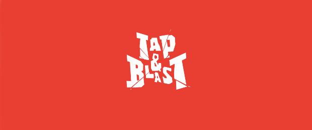 tap&blast-giochi-iphone-avrmagazine