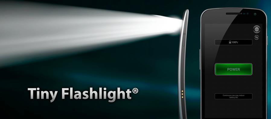 tiny-flashlught-applicazioni-iphonr-avrmagazine