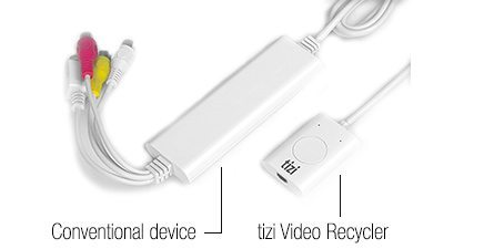 tizi-video-recycler-accessori-mac-avrmagazine