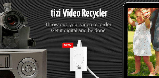 tizi-video-recycler-accessori-mac-logo-avrmagazine
