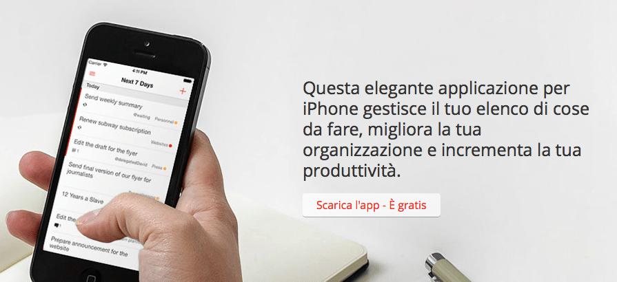 todoist-applicazioni-iphone-ipad-avrmagazine