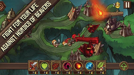 tree-wars-giochi-iphone-3-avrmagazine