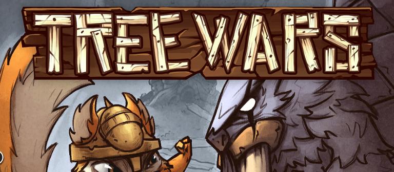 tree-wars-giochi-iphone-logo-avrmagazine