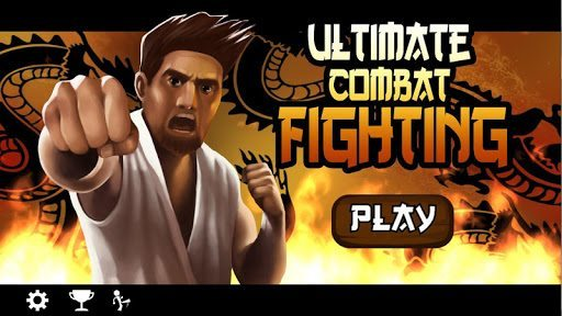 ultimate_comabat_fighting-iphone_android-avrmagazine