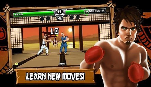 ultimate_comabat_fighting3-iphone_android-avrmagazine
