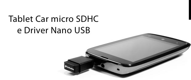 verbatim-driver-nano-usb-tablet-car-microsd-avrmagazine