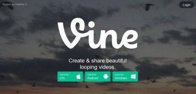 vine2-web-avrmagazine