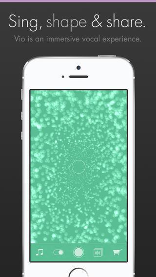vio-applicazioni-iphone-avrmagazine