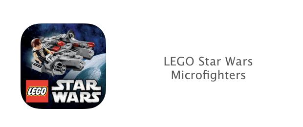 warnerbros-lego-star-wars-microfughters-giochi-iphone-logo-avrmagazine