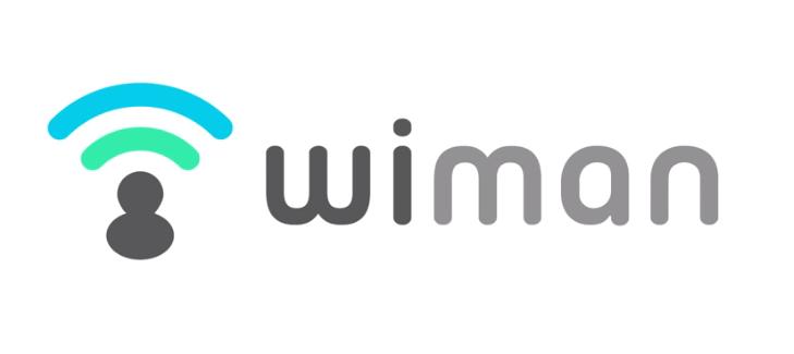 wiman-applicazioni-iphone-avrmagazine