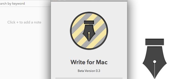 writepad-for-mac-app-mac-avrmagazine