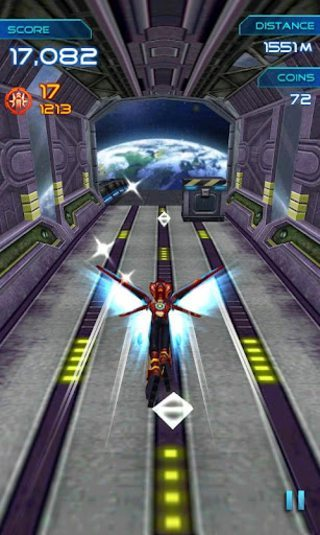 x_runner2-iphone_android-avrmagazine