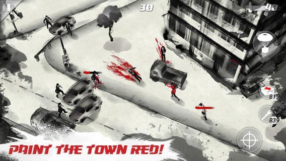 Bloodstroke-giochi-iphone-avrmagazine