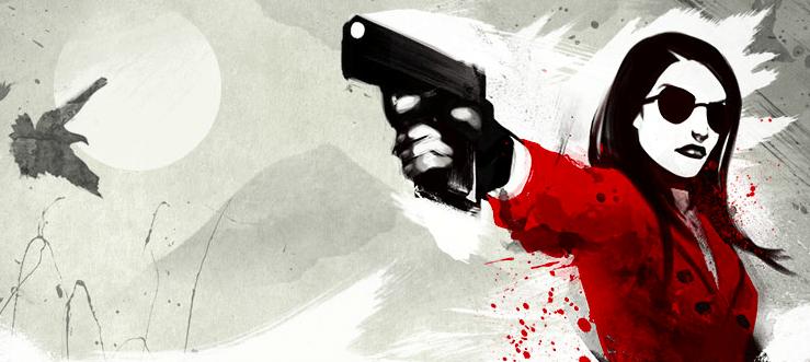 Bloodstroke-john woo-giochi-iphone-avrmagazine