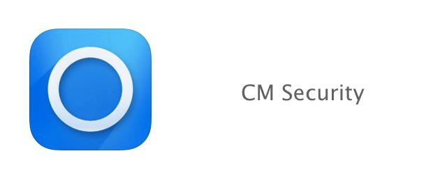 CM-security-avrmagazine