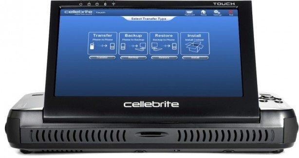Cellebrite-Touch-avrmagazine