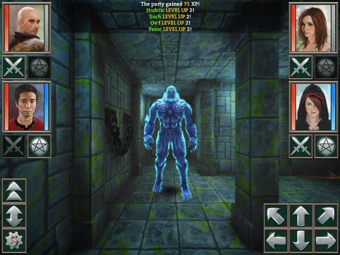 Coldfire Keep-giochi-iphone-1-avrmagazine