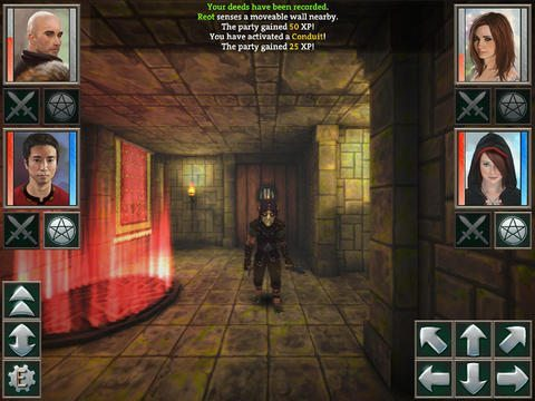 Coldfire Keep-giochi-iphone-3-avrmagazine