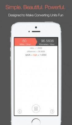 Coverta-applicazione-iphone-ipad-1-avrmagazine