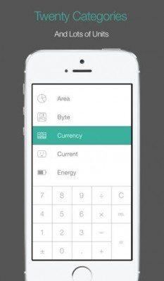 Coverta-applicazione-iphone-ipad-3-avrmagazine