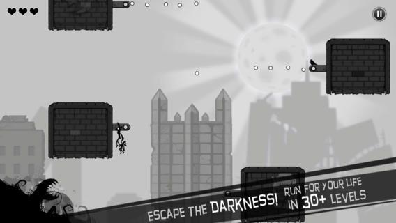 Crowman & Wolfboy-giochi-iphone-2-avrmagazine